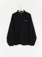 Ralph Lauren Polo Sport Jacket (L)
