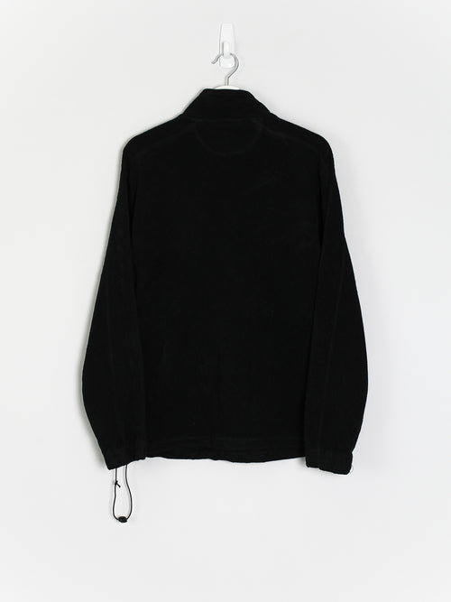 Champion 1/4 Zip Fleece (M)