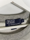 Ralph Lauren Polo Bear Sweatshirt (S)