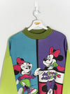 Disney Sweatshirt (M)