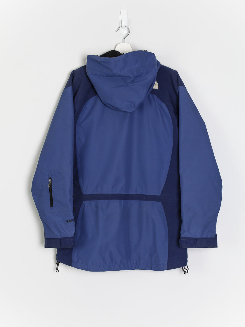The North Face Gore-Tex Jacket (M)