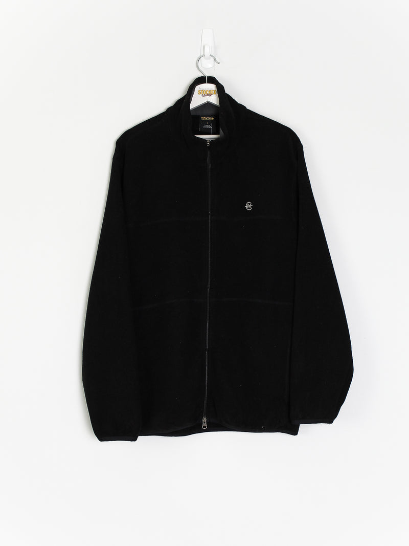 Nautica Fleece L)