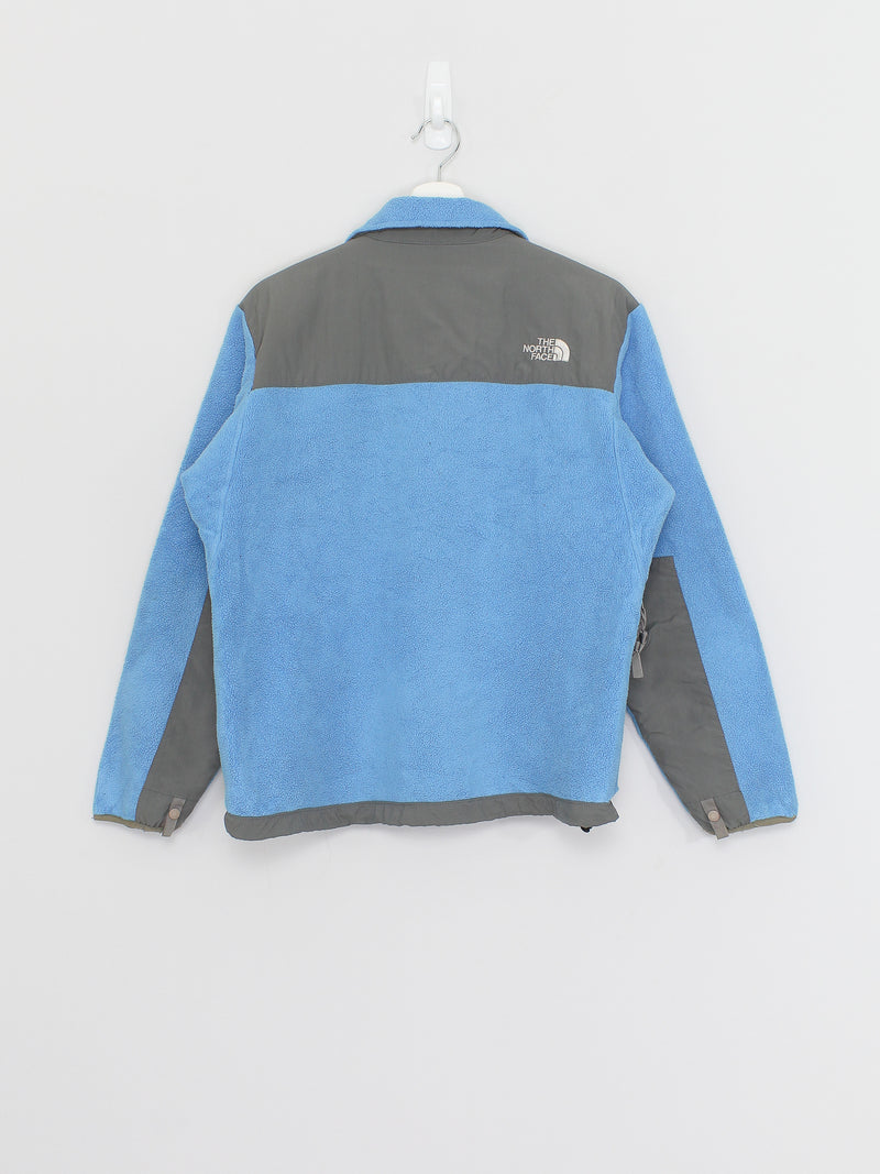 Vintage The North Face Denali Fleece Size Womens S