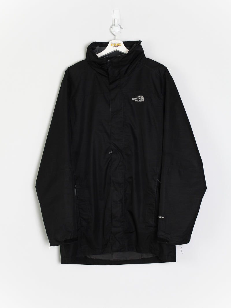 The North Face Hyvent Jacket (M)