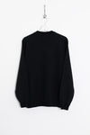 Benetton Sweatshirt (S)