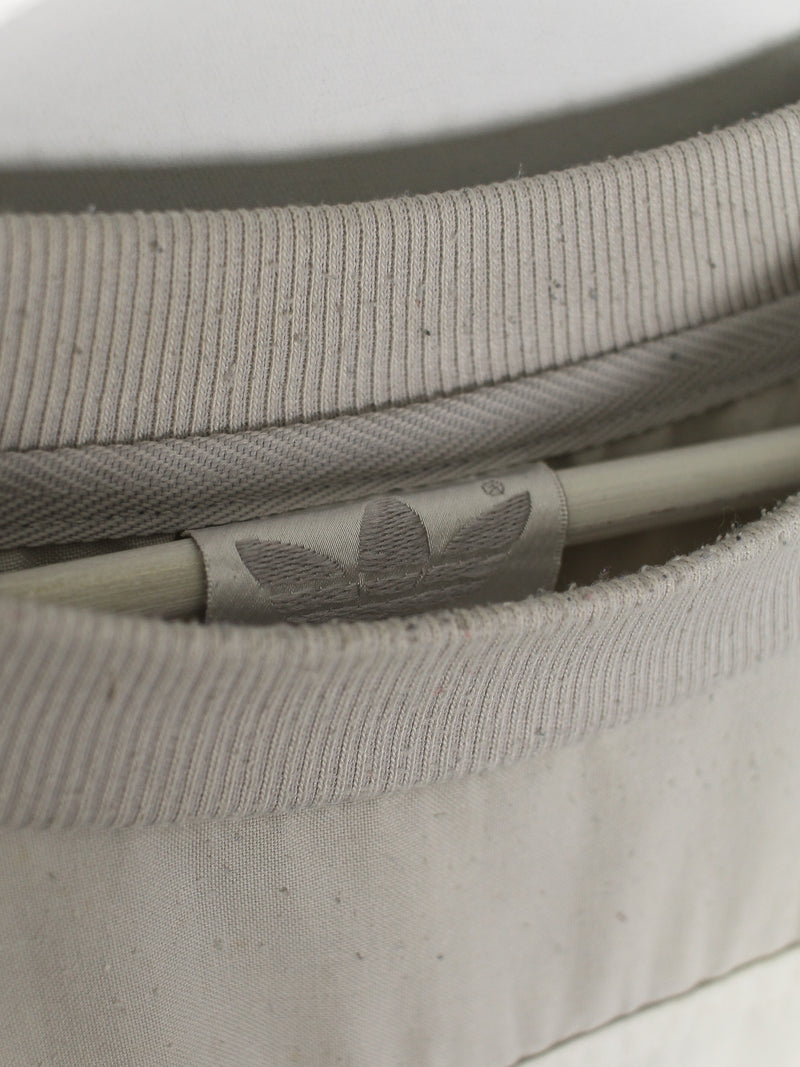 90s Adidas Pullover (XL)