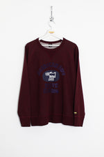 Keith Harring Sweatshirt (M)