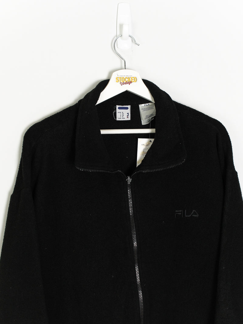 Fila Fleece (L)
