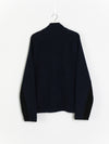 Nautica 1/4 Zip Fleece (L)