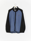 Nike Fleece (XL)