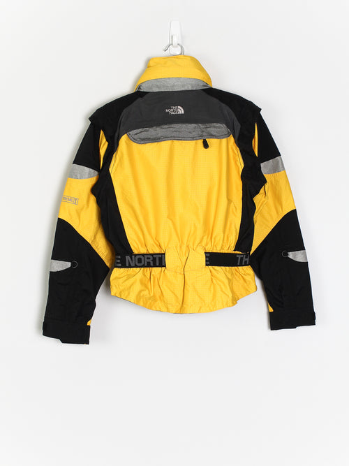 Womens The North Face Coat (S)