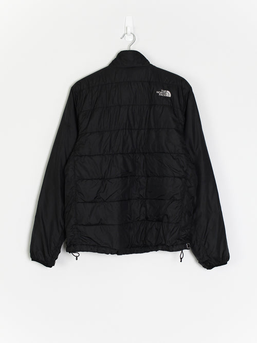 The North Face Puffer Jacket (M)