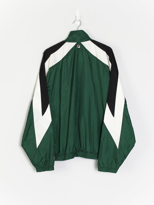 Fila Track Jacket (XL)