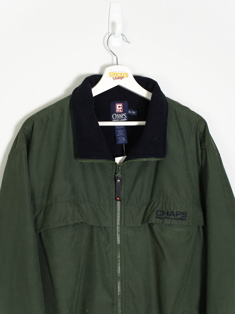 Ralph Lauren Chaps Jacket (XL)
