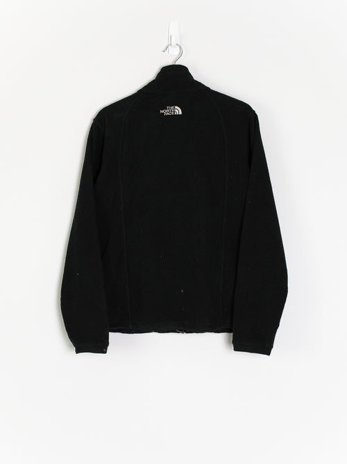 Womens The North Face Fleece (L)