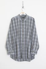 Burberry Nova Check Shirt (XL)