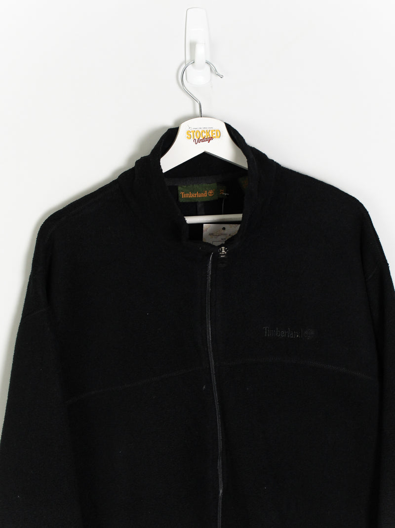 Timberland Fleece (XL)