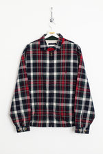Nautica Harrington Jacket (L)