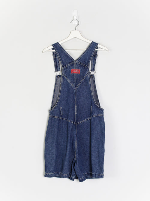 Looney Tunes Dungarees (S)