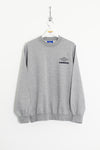 Umbro Sweatshirt (M)