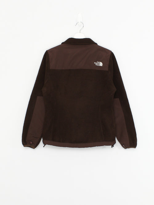 Vintage The North Face Denali Size Women's S