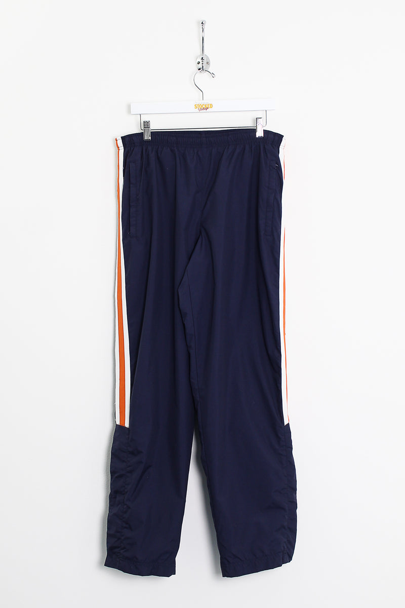 Nike Tracksuit Bottoms (M)