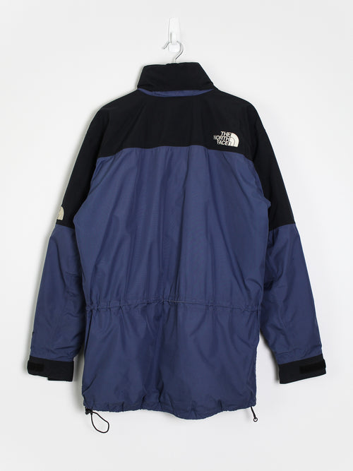 The North Face Hydroseal Mountain Parka Jacket (L)