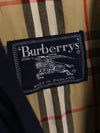 Burberry Jacket (L)