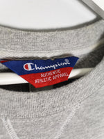 Champion Sweatshirt (XL)
