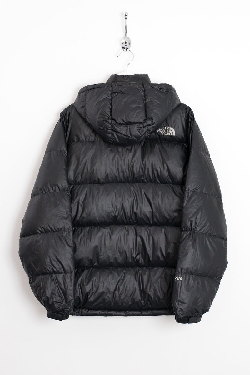 The North Face 700 Fill Puffer Jacket (L)