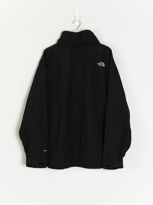 The North Face Hyvent Jacket (XL)
