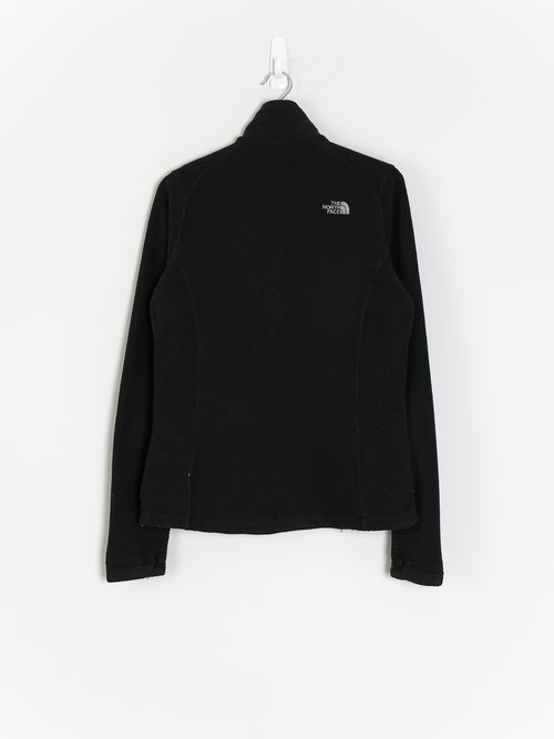 Womens The North Face Fleece (M)