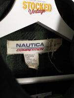 Nautica Competition Fleece (XL)