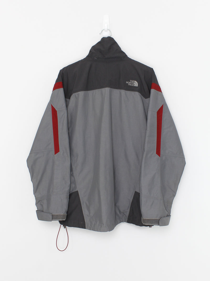Vintage The North Face Hyvent Jacket Size S