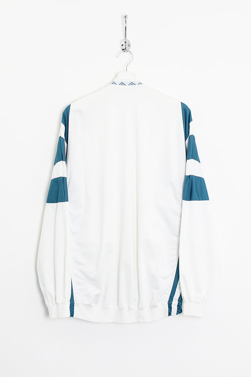 Adidas Equipment Track Jacket (L)