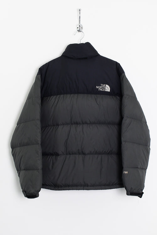 The North Face 700 Fill Nuptse Puffer Jacket (M)
