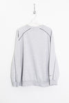 Umbro Sweatshirt (XL)