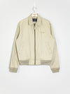Ralph Lauren Polo Sport Jacket (M)