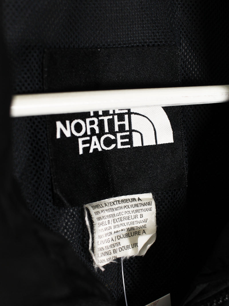 The North Face Hydroseal Jacket (M)