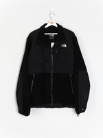 The North Face Denali Fleece (L)