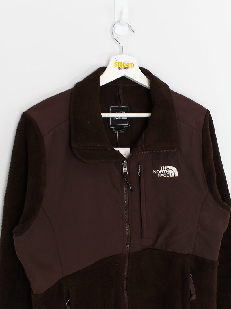 Vintage The North Face Denali Size Womens M