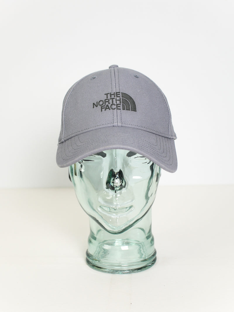 The North Face Cap