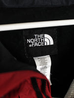 The North Face Hyvent Jacket (L)