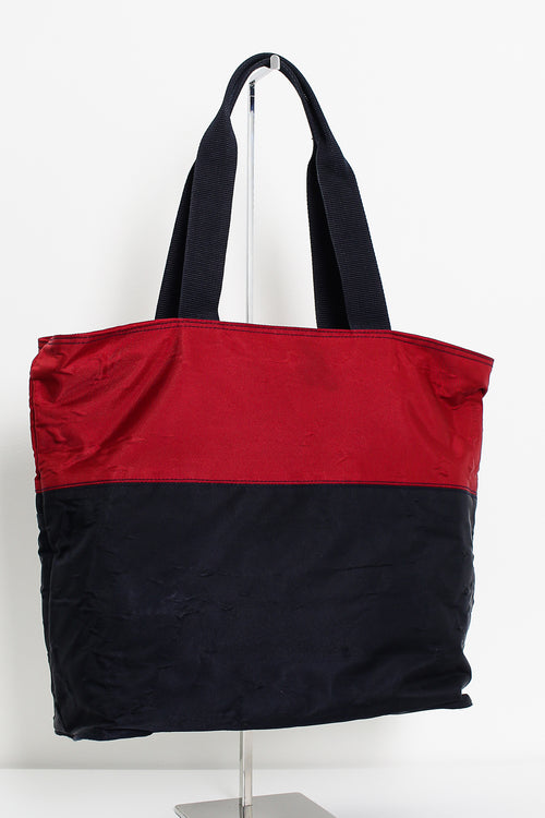 Ralph Lauren Polo Sport Bag