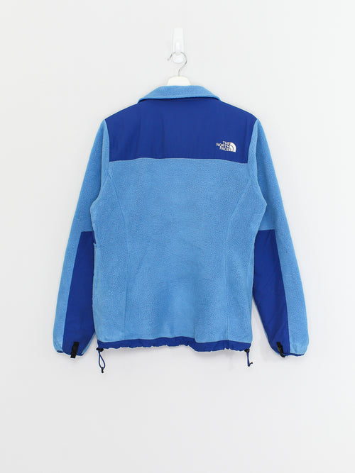 Vintage The North Face Denali Fleece Size Womens M