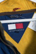 Tommy Hilfiger Coat (XL)