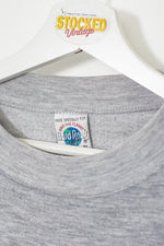 Hard Rock Cafe Sweatshirt (XL)