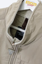 Womens The North Face Denali Fleece (L)
