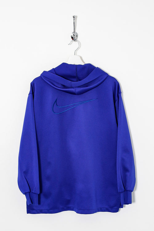 Nike 1/4 Zip Pullover (M)