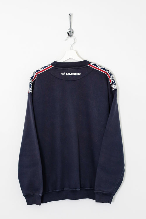 Umbro Sweatshirt (L)